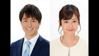 "Japan News: 『ヒルナンデス!』水卜アナ""後任""発表 10月から梅澤廉&滝菜..."