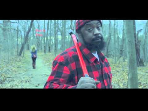 "Hommage to Sean Price (music by boot camp click ""And so "")"