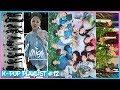 K-Pop Playlist #12 (MV Playlist) [ft. SHINWA, OH MY GIRL, EXO, PENTAGON, G-DRAGON & more]