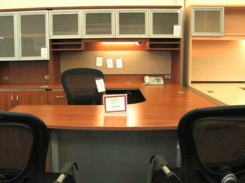 BKM Office Furniture, office, furniture, Commerce, CA