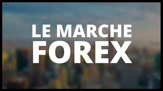03 - Le Forex | Formation Débutant Trading 2017