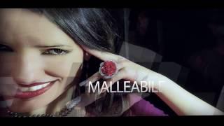 Presentazione  attrice Valentina Di Simone