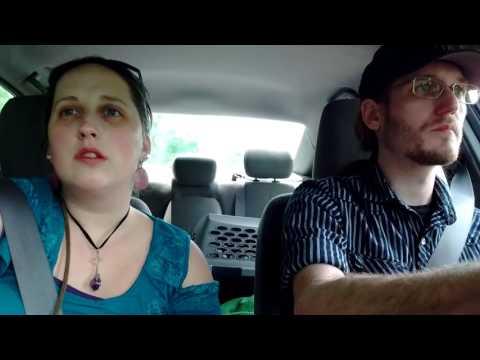 Kimball Karaoke: Hallelujah