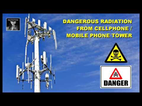 radiation-from-mobile-phone-tower-is-so-dangerous