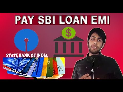 Payday Loans Online - Top 5 Bad Credit Personal Loans Services! from YouTube · High Definition · Duration:  8 minutes 41 seconds  · 34,000+ views · uploaded on 2/3/2014 · uploaded by PersonalLoansReview