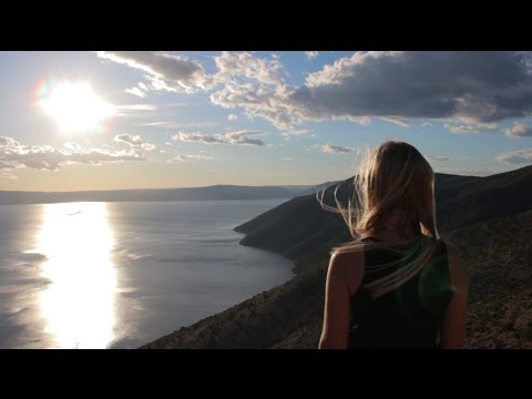 Awesome trip to ITALY, GREECE, CROATIA and PORTUGAL