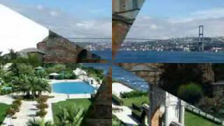 The Flyers - Dont Be A Fool In Istanbul - Не Бъди Глупак В Истанбул