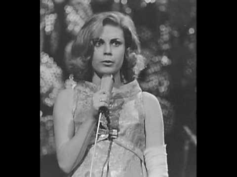NSF 1969: Conny Vink - De Toeteraar