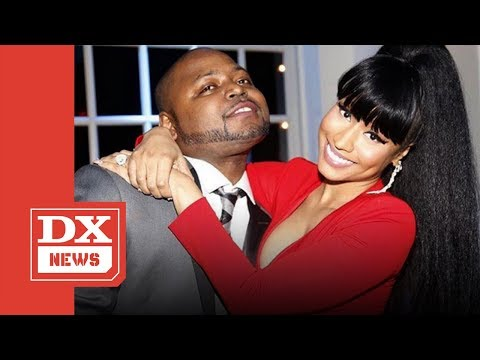 Download Youtube: Nicki Minaj To Testify At Brother's Child Rape Trial