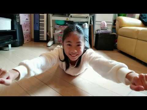 gymnastics-challenge