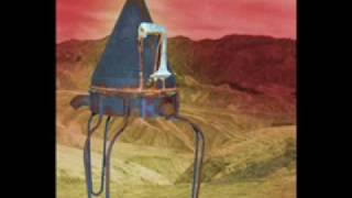 Art Foundango - The Assemblage Art of Randy Hill