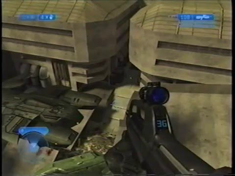 I would have been your daddy : halo - reddit