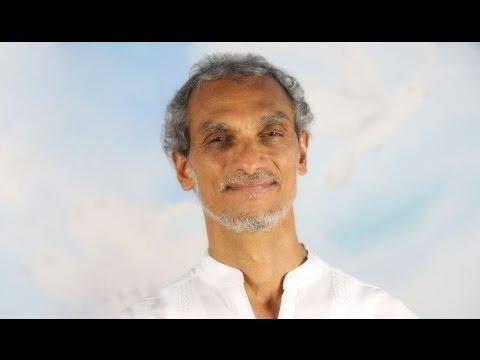 Self Mastery - The Practical Way - Master Sri Vasudeva (USH -Matei Georgescu)