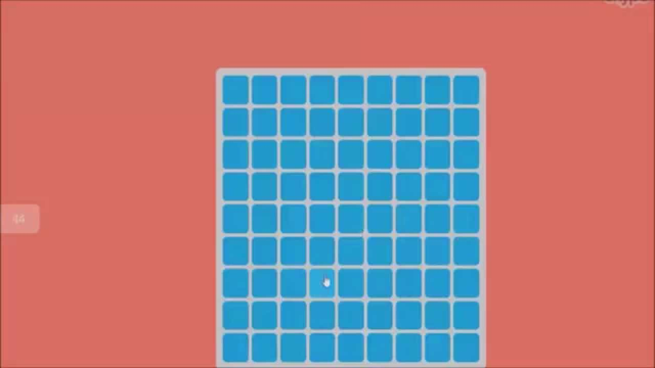 Тест на память. Trying to play stress eye game/memory test(ioxapp ...