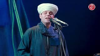 الشيخ محمود ياسين التهامي - أشكو الغرام - مولد الإمام الحُسين ديسمبر ٢٠١٩