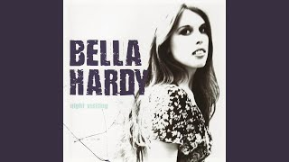 Watch Bella Hardy Molly Vaughan video