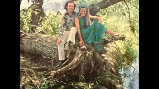 Dave Mackay & Vicky Hamilton - Blues For Hari
