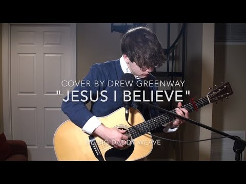 Jesus Move Chords By Big Daddy Weave Worship Chords