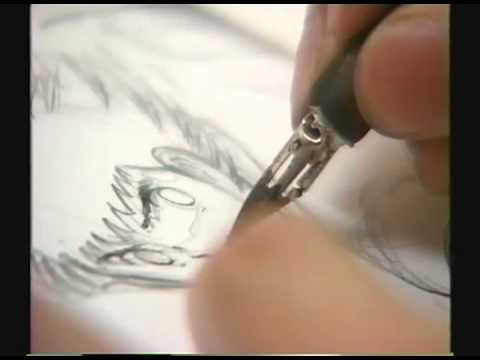 Captain Tsubasa Shueisha video special