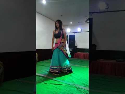 Teri ankhya ka yo kajal in unnao