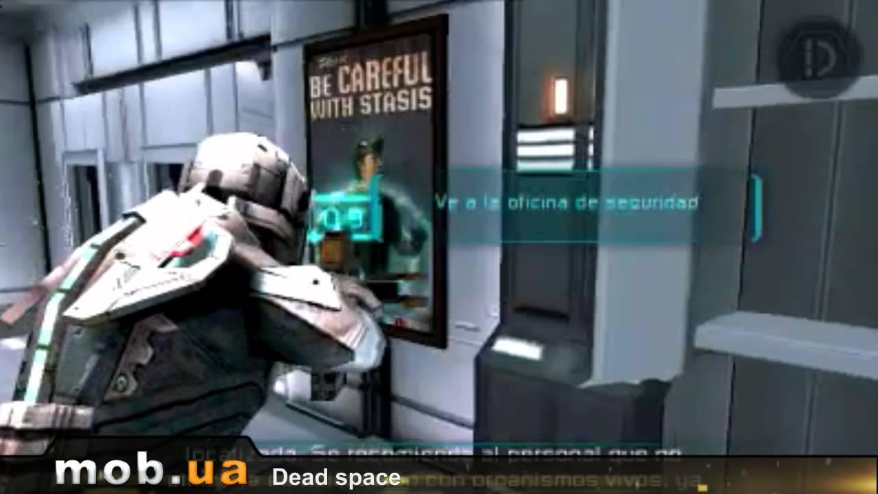 Nexpro.ru - лучшие онлайн игры на андроид, …