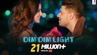 Dim Dim Light - Official Video | Rahul Jain | Sooraj Pancholi | Larissa Bonesi | Mudassar Khan