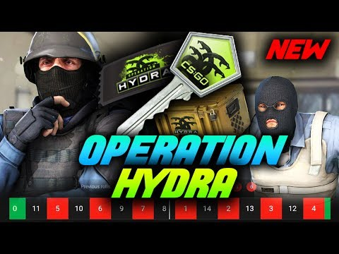 CSGO OPERATION HYDRA & BETTING WITH SUBS?! - Counter Strike: