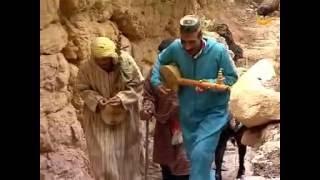 film tachlhit agharass-ahmed boul3yad -