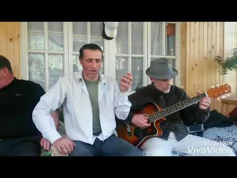 Омар и Осман келеб