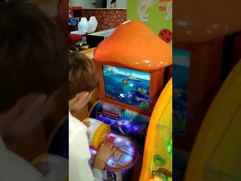 Игровой автомат викториус играть бесплатно
