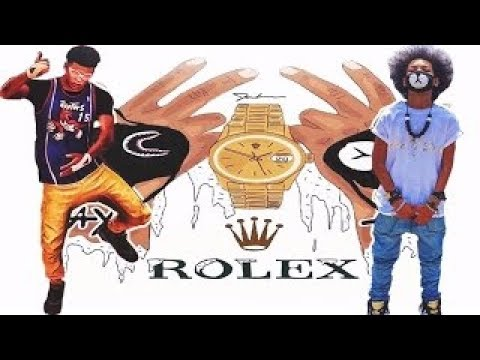 ayo teo rolex song download mp3