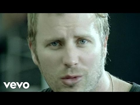 Dierks Bentley  Free And Easy Down The Road I Go