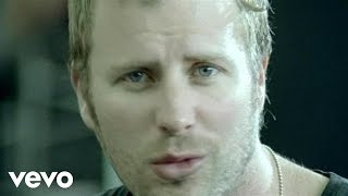 Dierks Bentley - Free And Easy (Down The Road I Go) Video