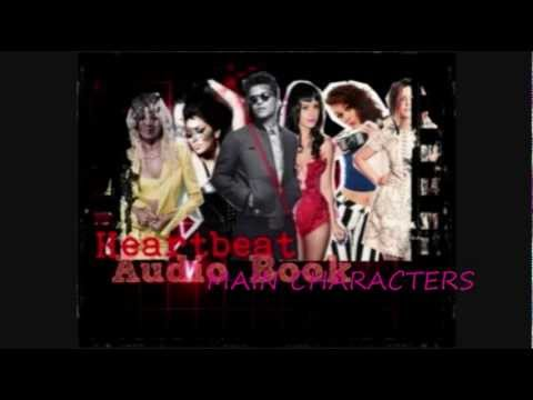 Heartbeat [Audiobook] - Casting Call