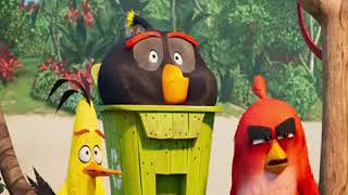 FULL The Angry Birds Movie 2  - Toy Story 3  - The LEGO Movie2  - The Lion King 2 - TRAILER