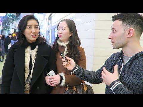 Les Coréens connaissent-ils vraiment la France ?