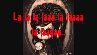 Fantomas Rosemary's Baby (subtitulada español)