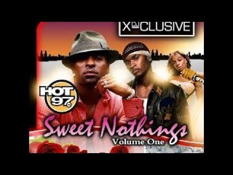 R&B LOVE SONGS MIX ~ Maxwell, R. Kelly, Chris Brown, Usher, Mariah Carey, Ne Yo, Jon B, Tr