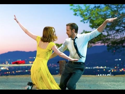 La La Land Film Locations Hermosa Beach & Lighthouse Cafe Explained