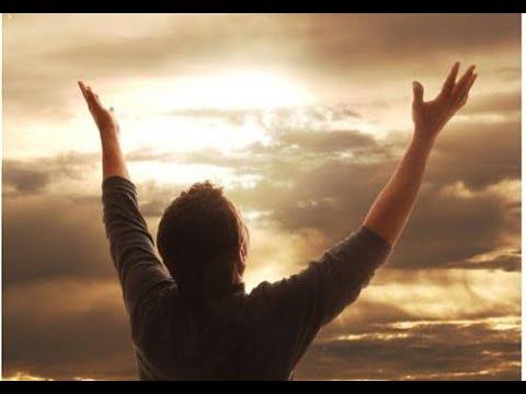 Что значит – поклоняться Богу в Духе и в Истине?из YouTube · Длительность: 6 мин29 с