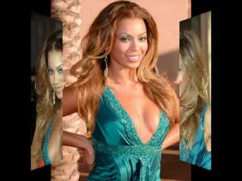 Beyonce - I Am...Sasha Fierce Full Album Preview (Part I)