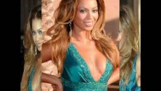 Beyonce - I Am...Sasha Fierce Full Album Preview (Part I)
