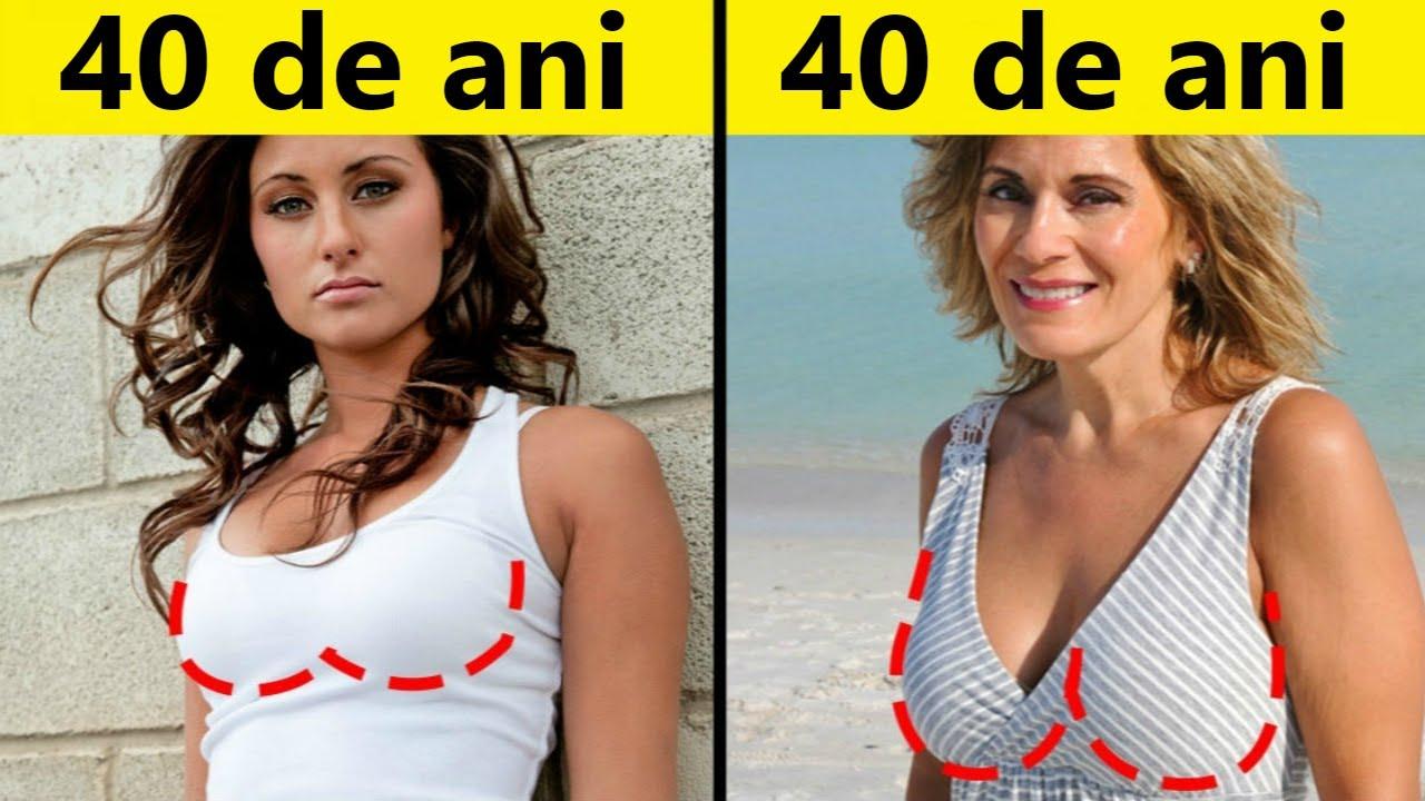 Pierdere în greutate femeie în vârstă de 48 de ani, Câte calorii ar trebui să consumi pe zi?