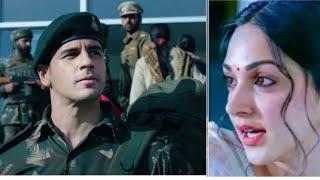 Kabhii Tumhhe Lyrics Video   Shershaah   Sidharth–Kiara   Javed-Mohsin   Darshan Raval   Rashmi V