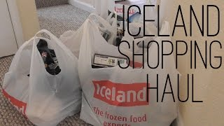 Download lagu Our Iceland Shopping Haul