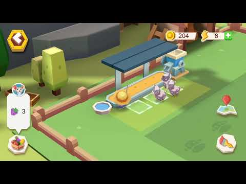 Town Farm: Truck For Pc - Download For Windows 7,10 and Mac