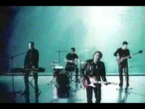 Babel Fish - Mania (video)