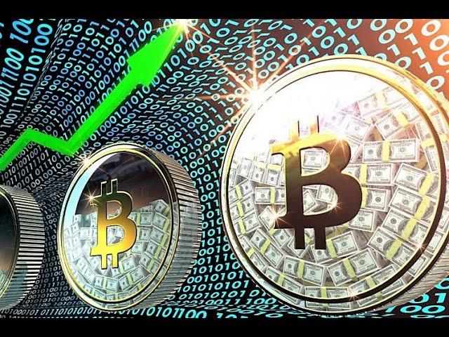 pirkti bitcoin uk 2021