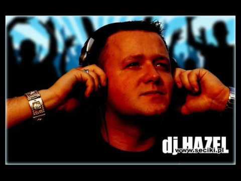 Manieczki DJ Hazel Pa paSpeed mix