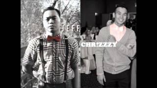 Just Vibe (Freeverse Rap) - Jeff Bernat Feat. Chrizzzy